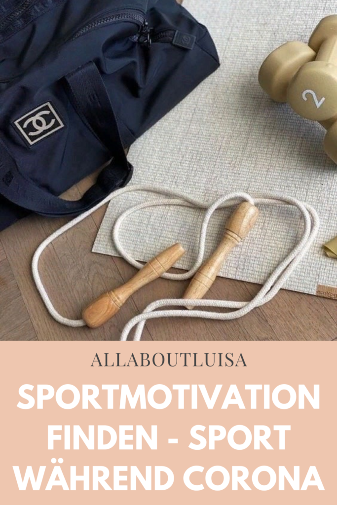 Sportmotivation